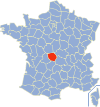 Creuse-Position.png