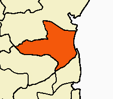 Cuddalore district.jpg