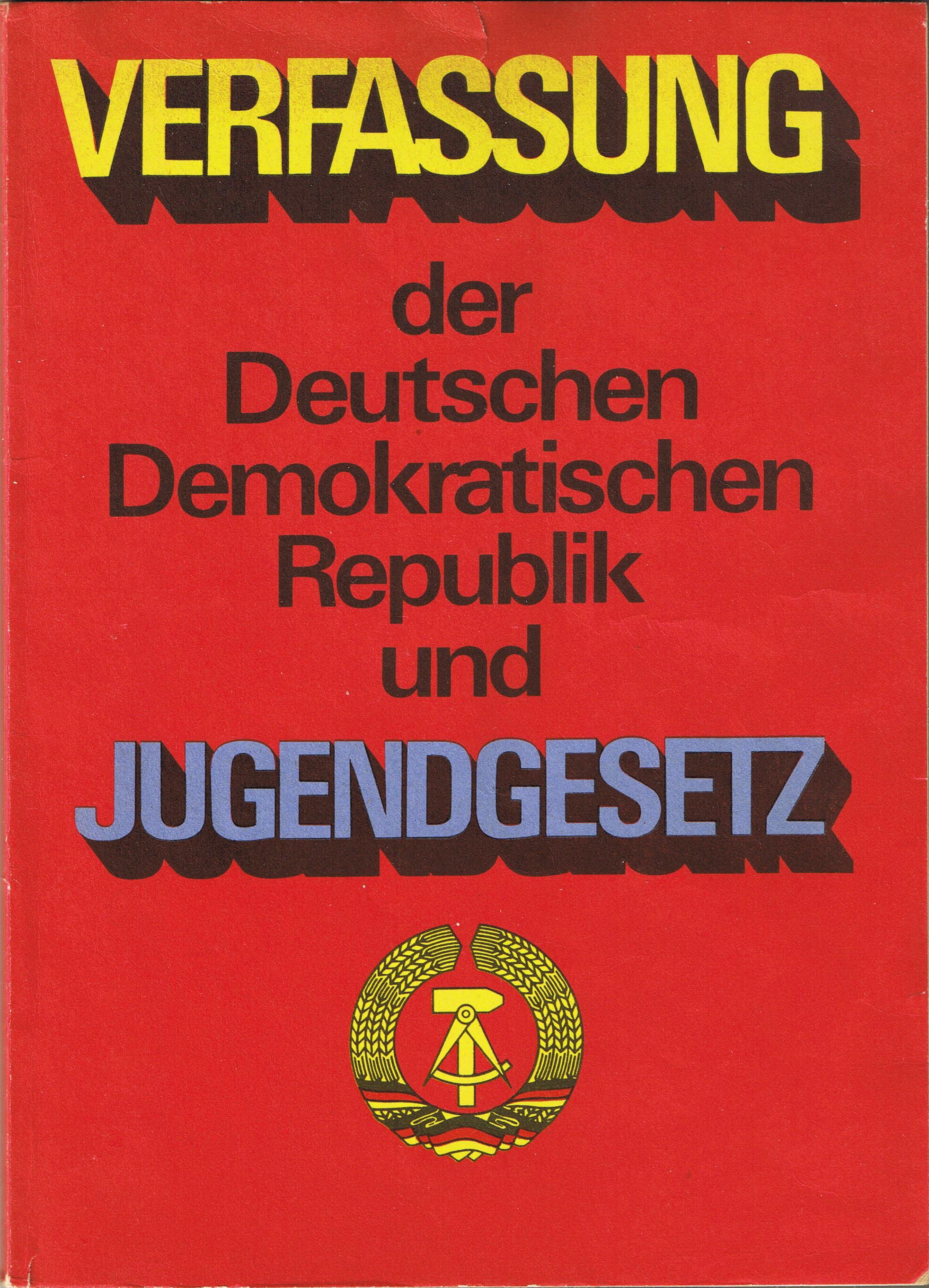 1974 Ddr File:ddr-verfassung-1974.png