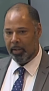 David Kurten AM.png