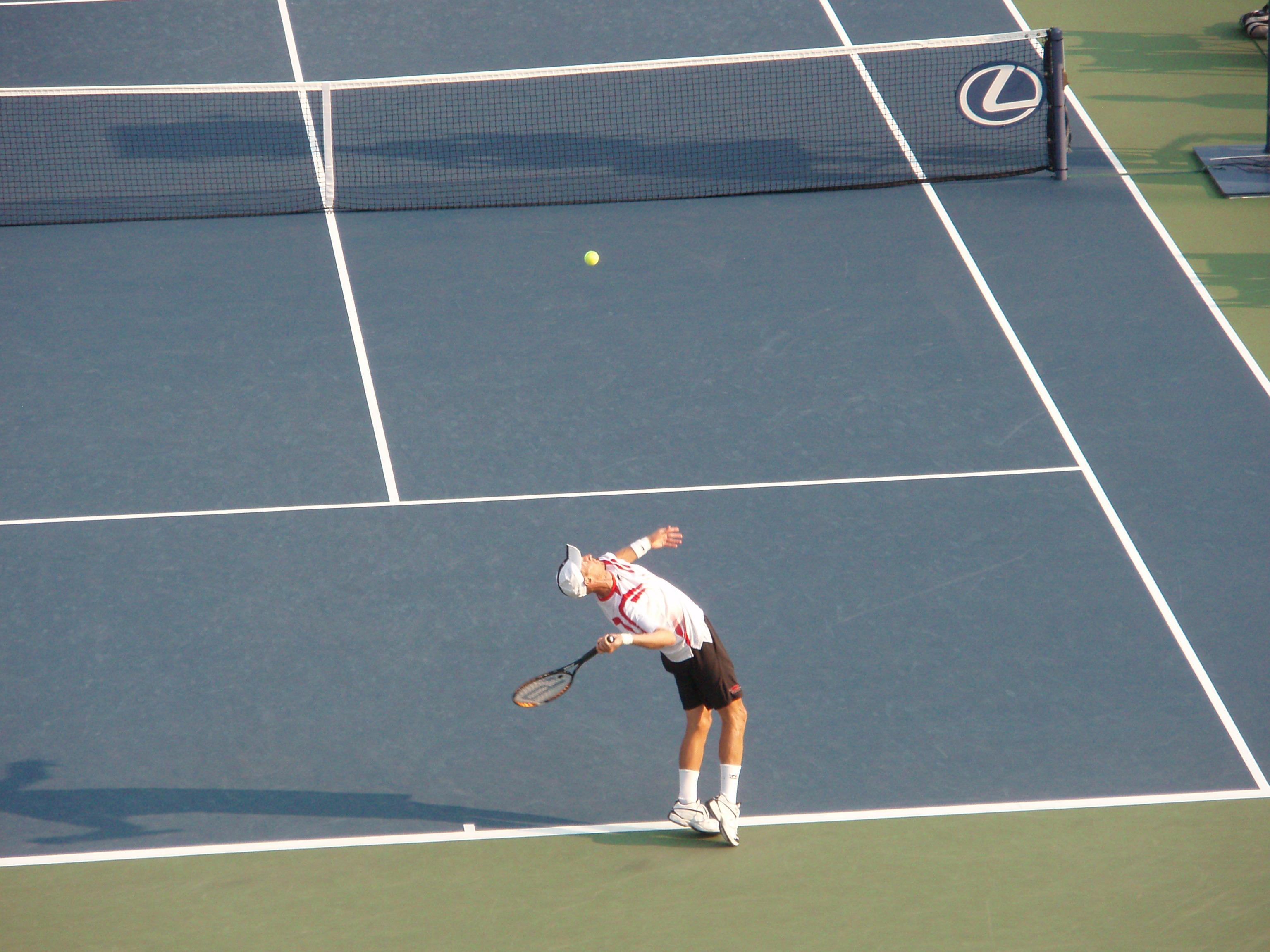939a75a922c Pista de tenis dura - Wikipedia