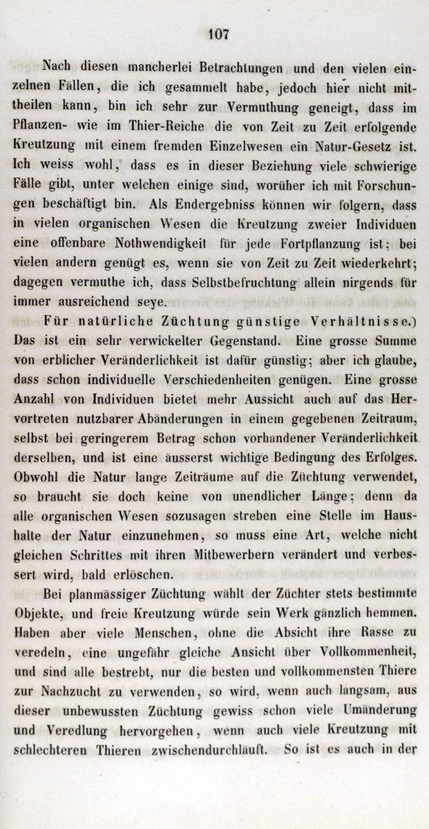 book Repetitorium Funktionentheorie: Mit über 180 ausführlich bearbeiteten Prüfungsaufgaben