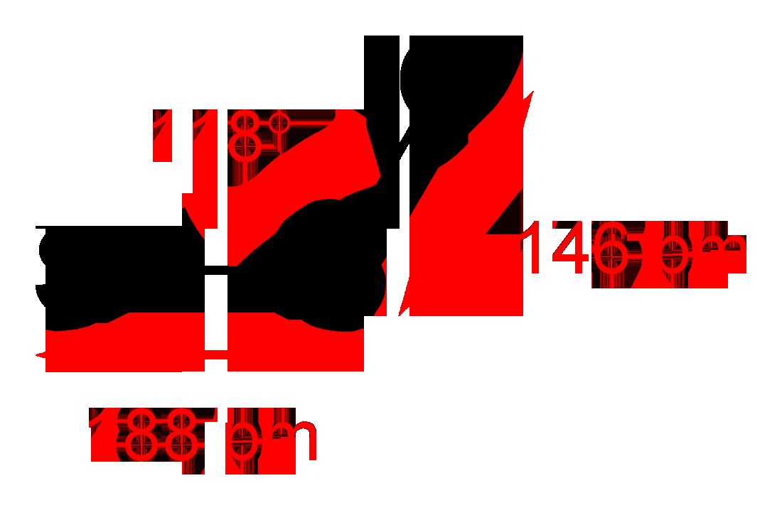 Disulfur Monoxide Wikipedia