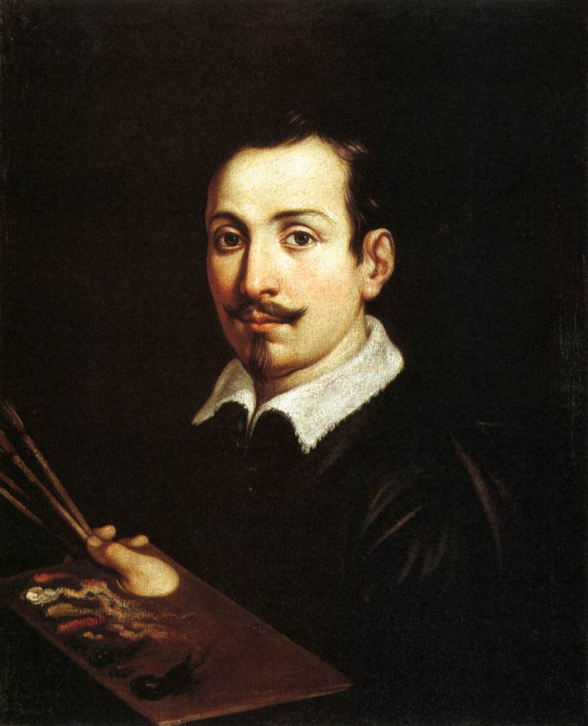 https://upload.wikimedia.org/wikipedia/commons/2/2e/Domenichino_-_Portrait_of_Guido_Reni_-_WGA06402.jpg