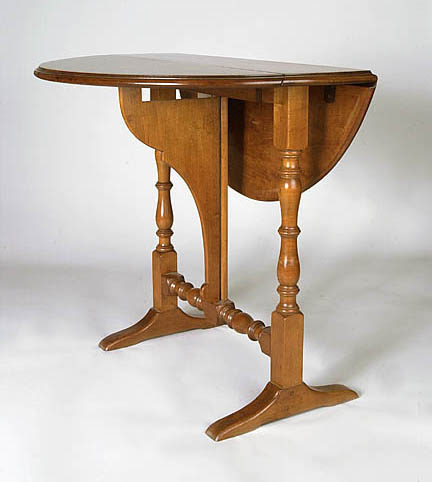 File drop leaf wikimedia commons for Table wikipedia