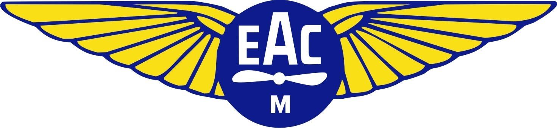 File:EAC-m logo c.jpg - Wikimedia Commons