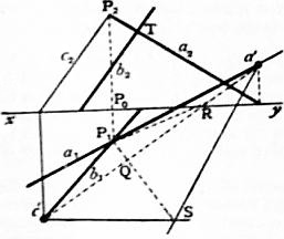 EB1911 - Geometry Fig. 44.jpg