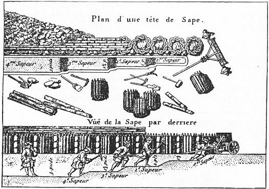 EB1911 Fortifications - Fig. 66.jpg