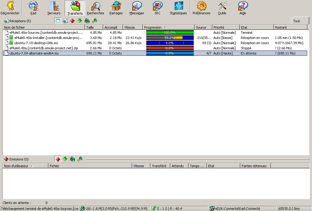 File:EMule-0 48a-fr-Wine-Ubuntu png - Wikimedia Commons