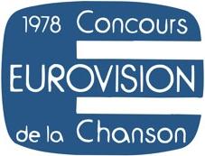 File:ESC 1978 logo.PNG