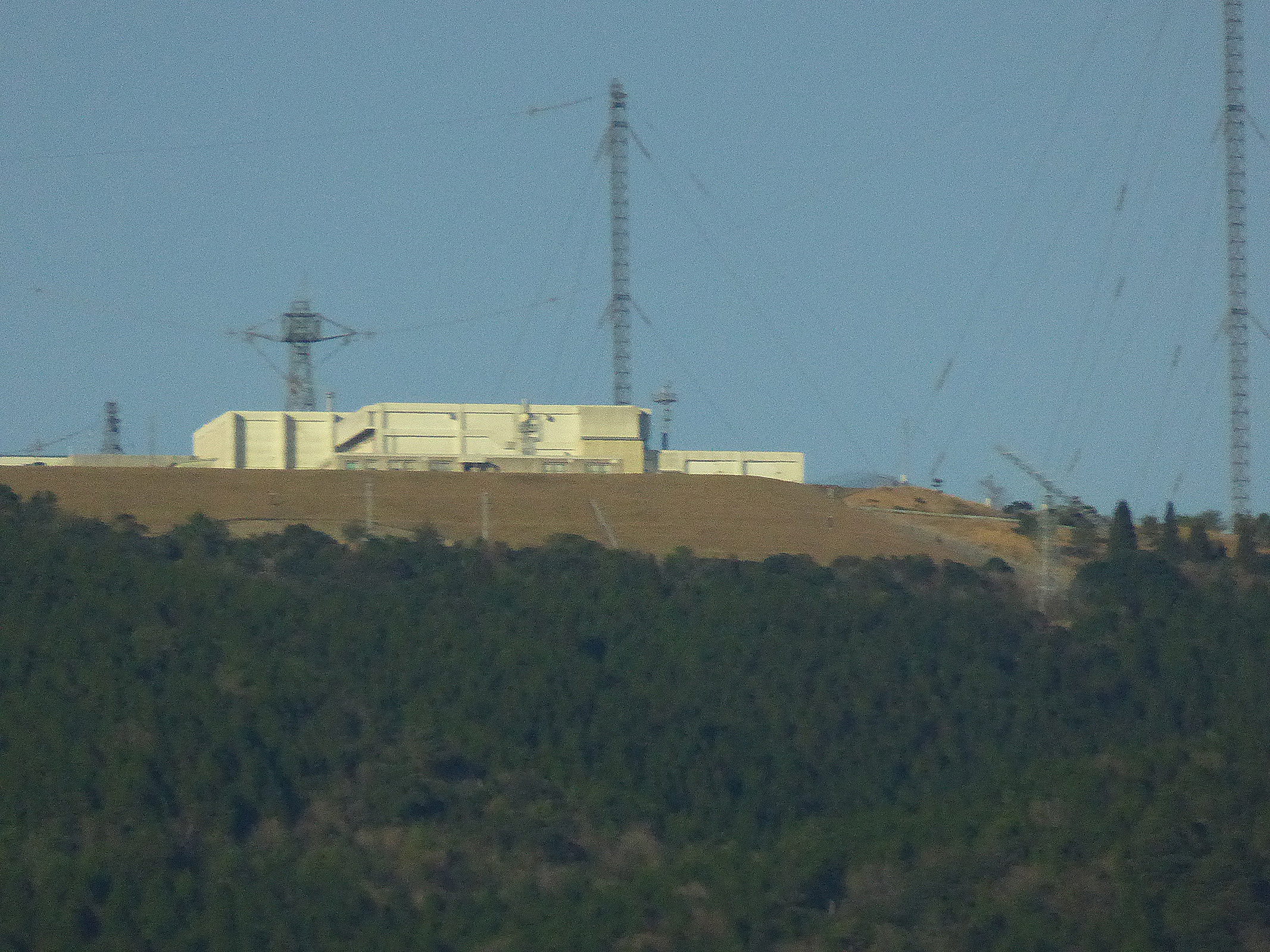 File:Ebino VLF transmitter - えびの送信所 - panoramio jpg