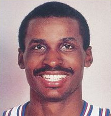 Eddie Johnson 1986-87.jpg