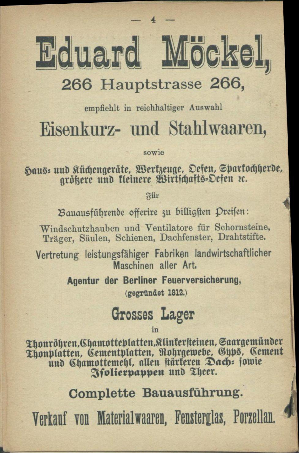 File Eduard Mockel Eisen Und Baumaterialien Handlung Schonheide