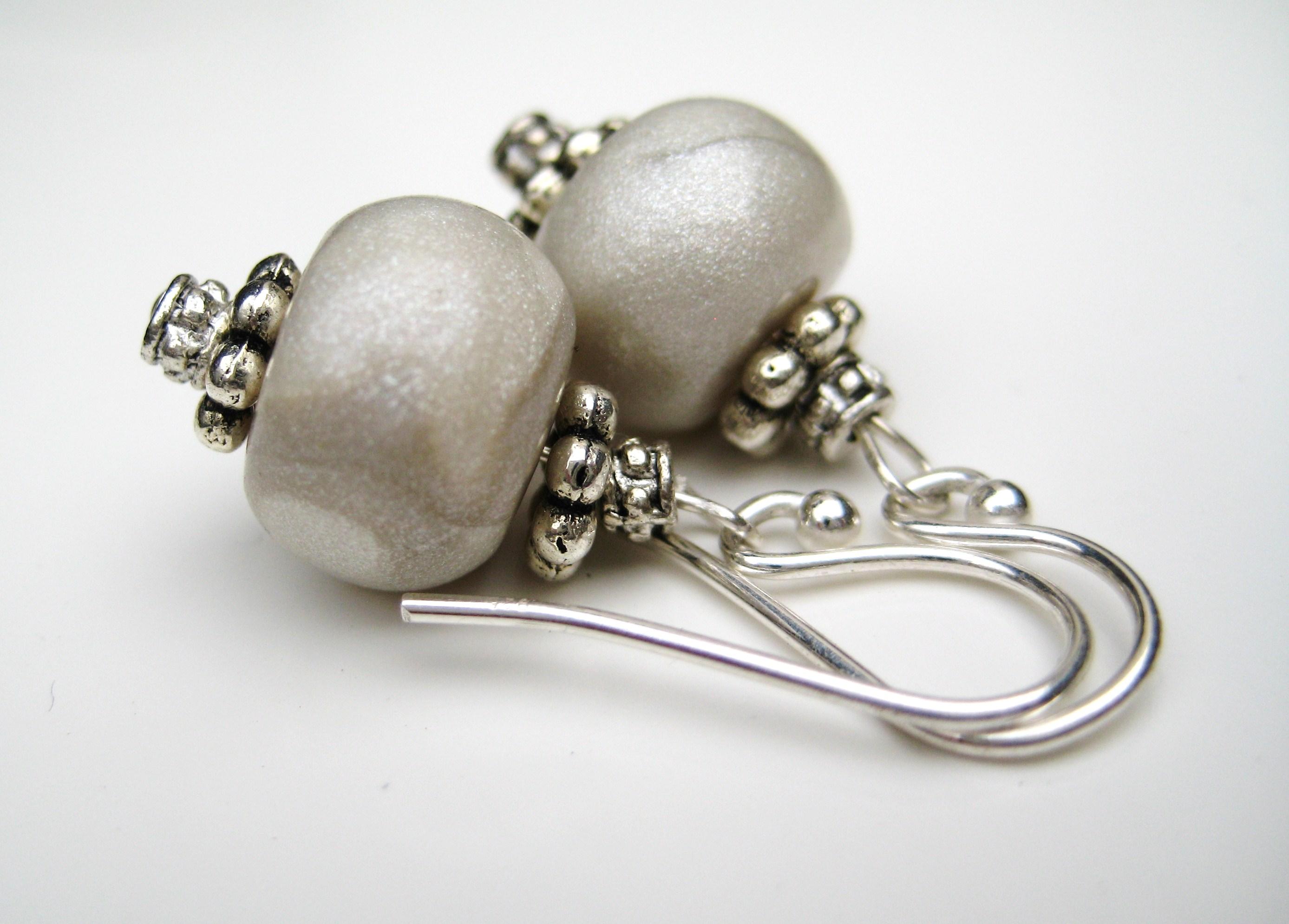 Sterling Silver Best Friend Engraved Rings