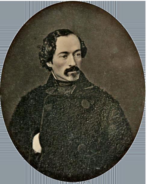 File:Elisha Kent Kane.png - Wikimedia Commons