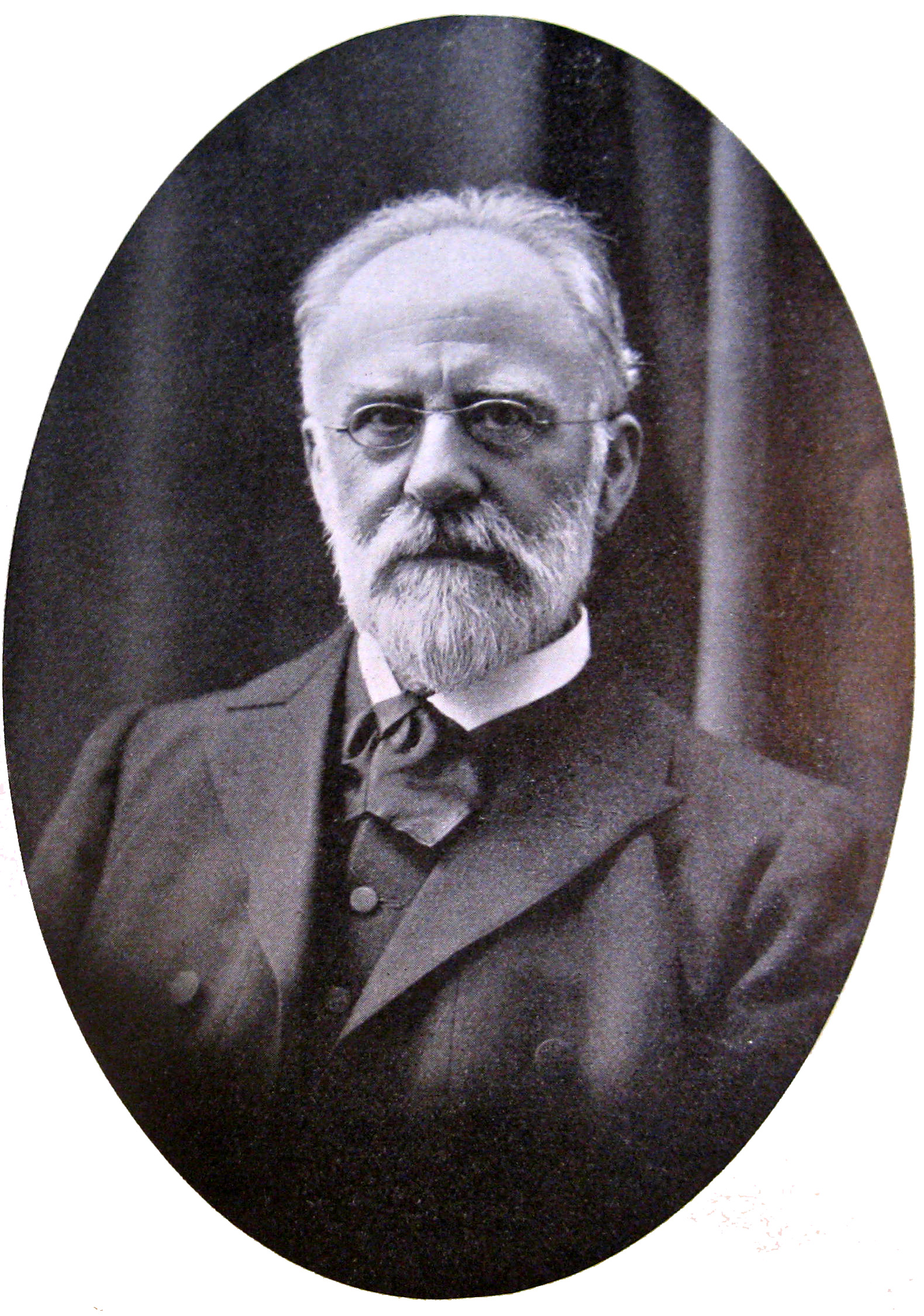 Emil Christian Hansen - Wikipedia