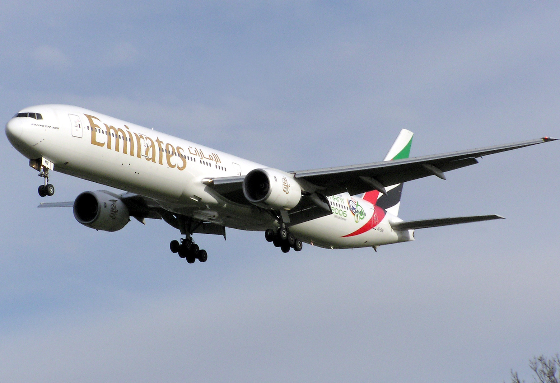 Emirates Travel From Usa To India Electronic Gadgets Restrictions
