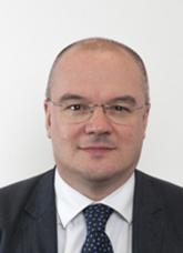 Enrico Borghi daticamera 2018.jpg