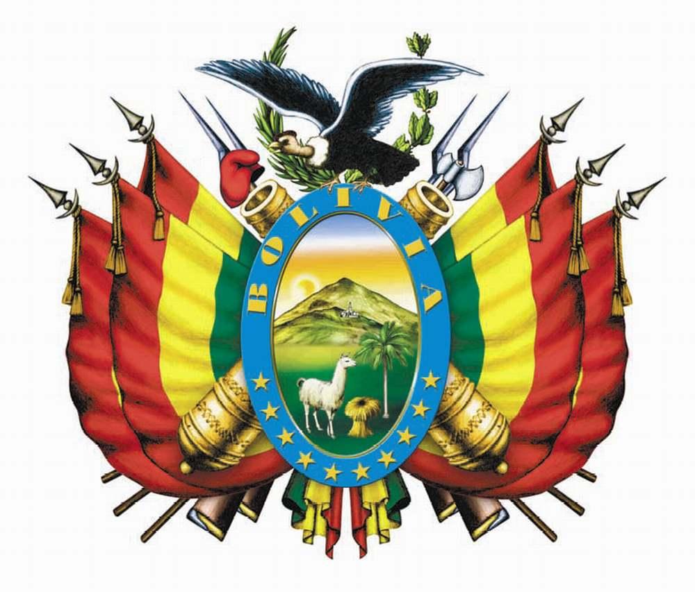 File:Escudo-bolivia.jpg - Wikimedia Commons