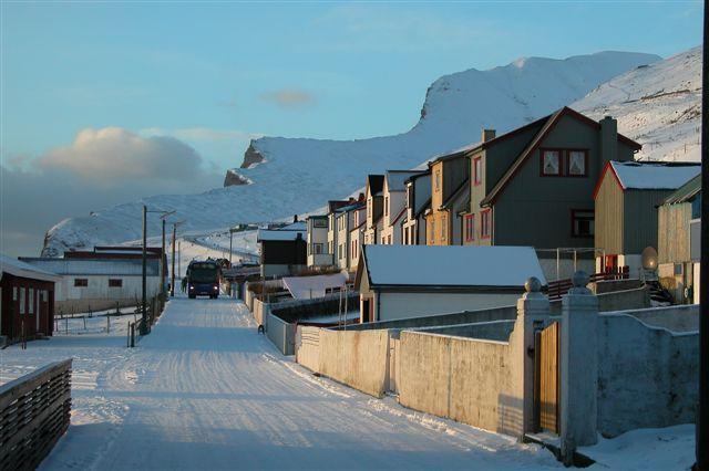 File:Faroe.sumba.4.jpg