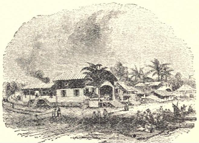 Incidente de la tajada de sandía - Wikipedia, la enciclopedia libre