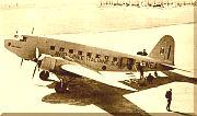 Fiat G.18.jpg