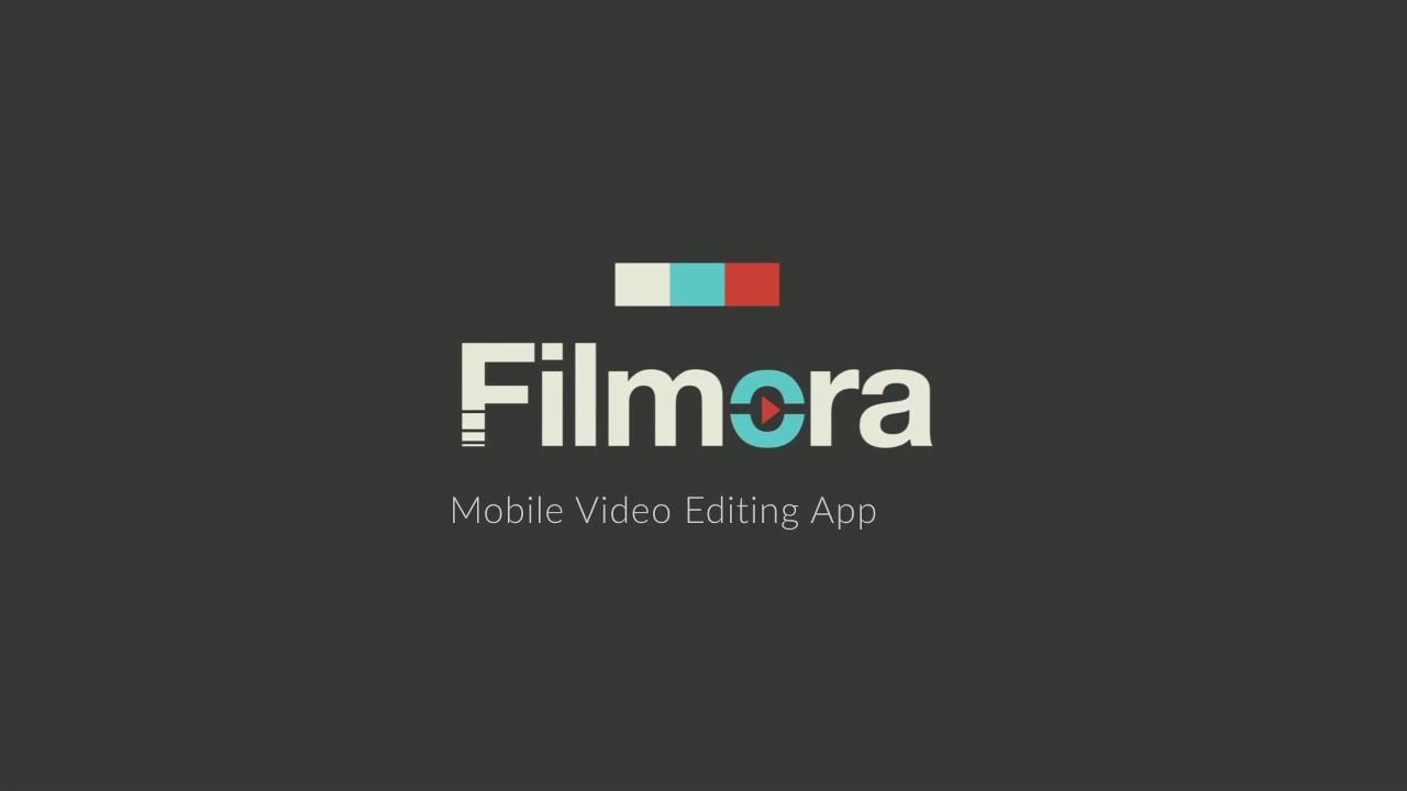 File:Filmora logo since 2018.jpg - Wikimedia Commons