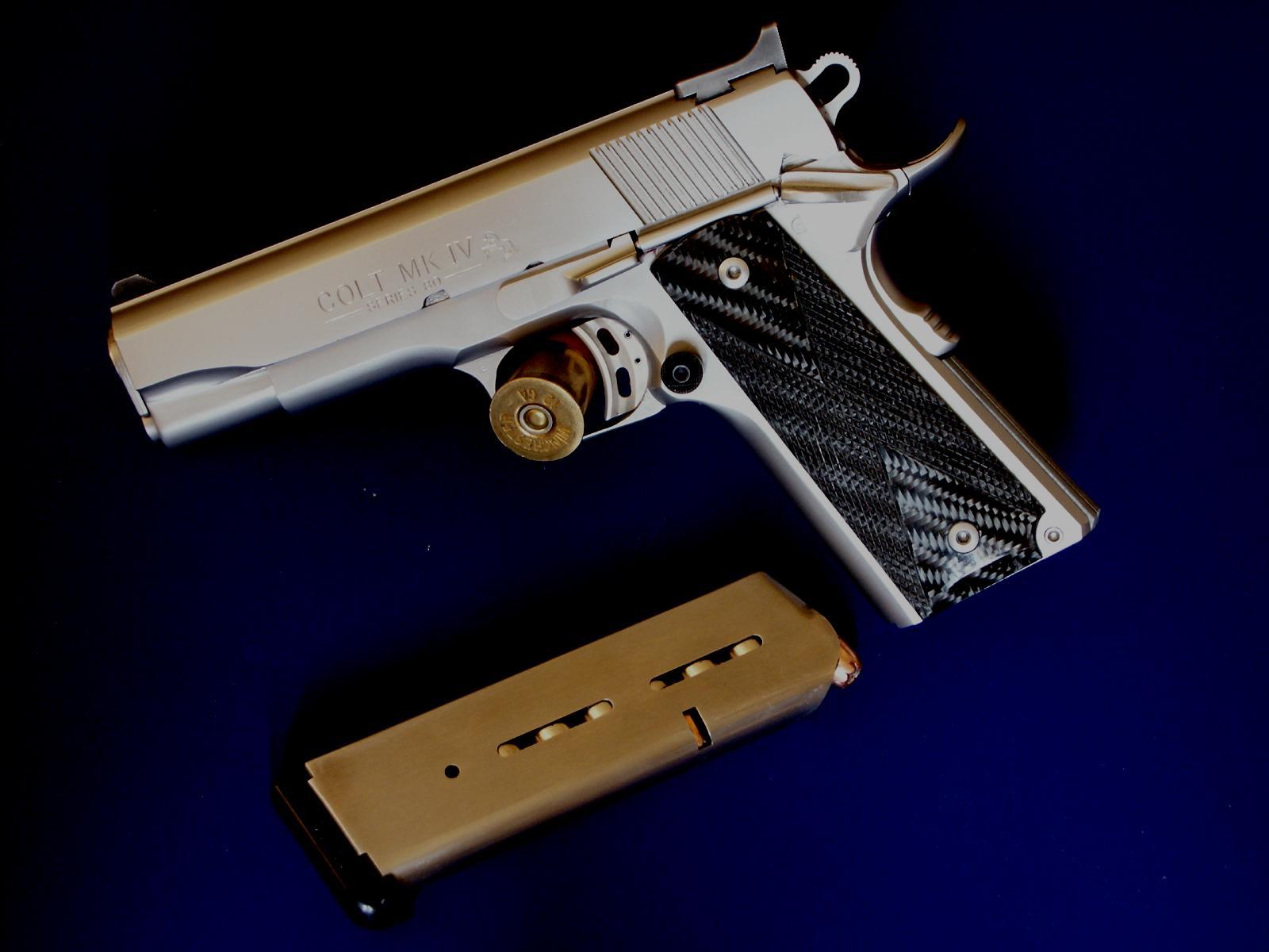 Colt Commander - Wikipedia