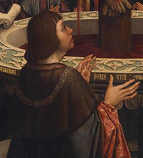 Fons Vitae (c. 1515-1517) - Colijn de Coter (attributed) (cropped).png