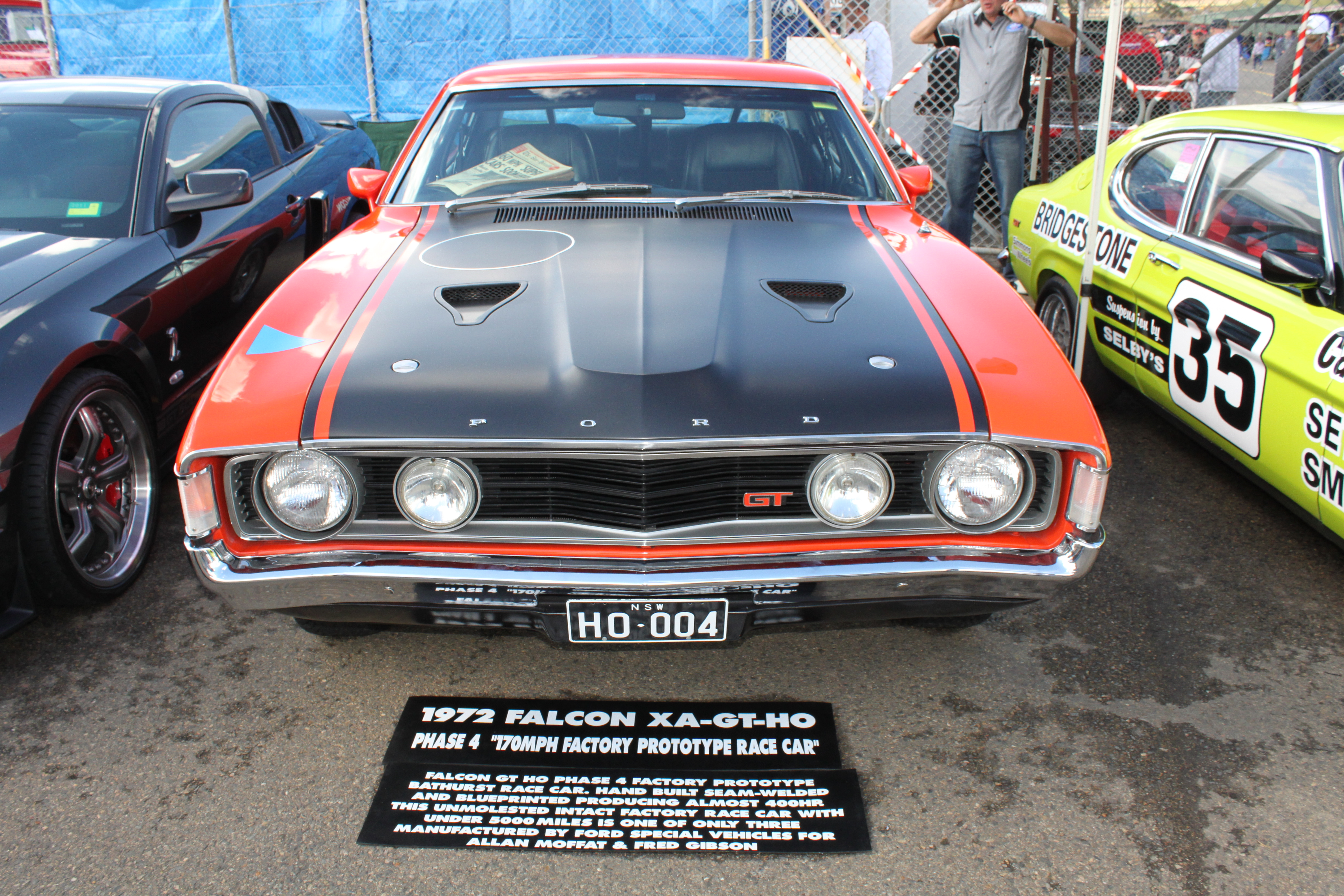 Fileford Falcon Xa Gt Ho Phase   Jpg