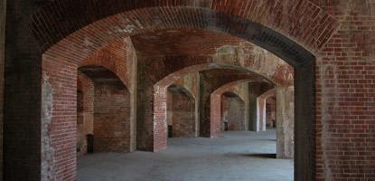 Fort Massachusetts (Mississippi) | Military Wiki | FANDOM