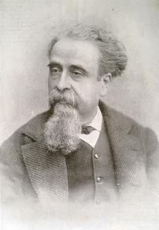 Frederic Soler (Pitarra).jpg