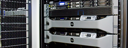 GIK Institute High Performance Computing Cluster