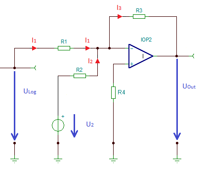Gain-Offset-Correction OpAmp.PNG