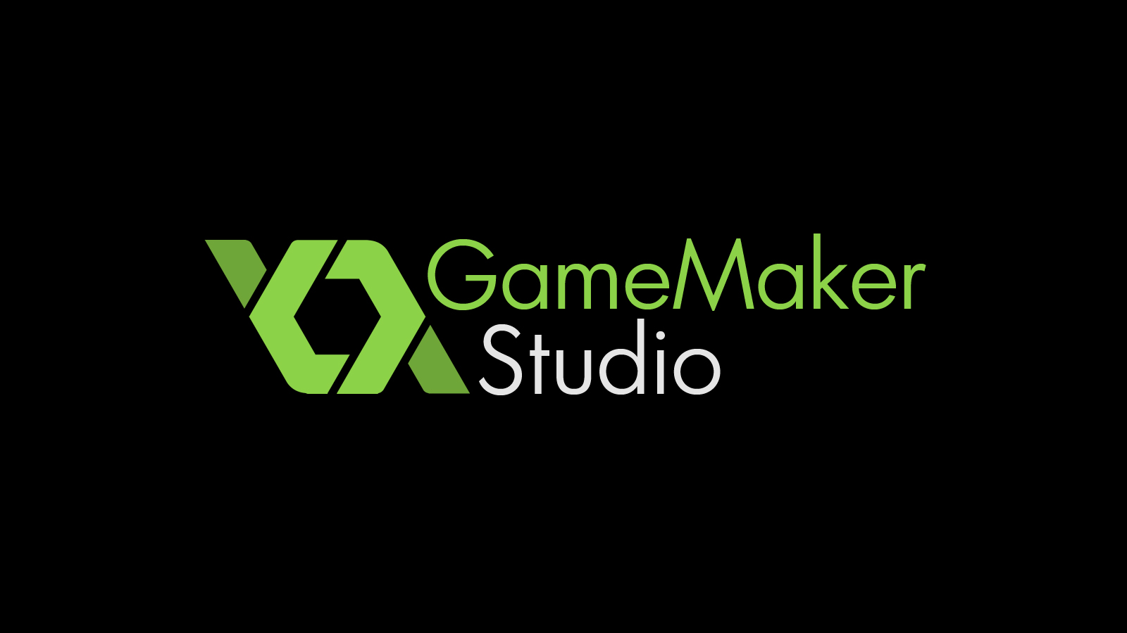 Gamemaker Studio  Room Properties Missing