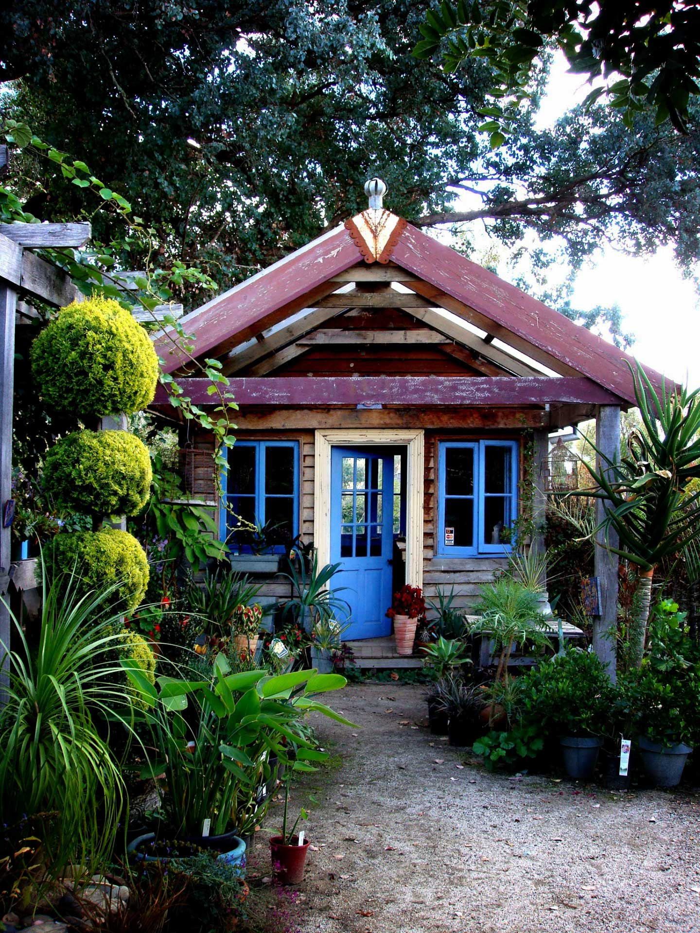 simple 20 garden sheds huddersfield inspiration of interesting