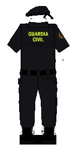 Gcivil16b2.png