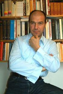 Italian historian