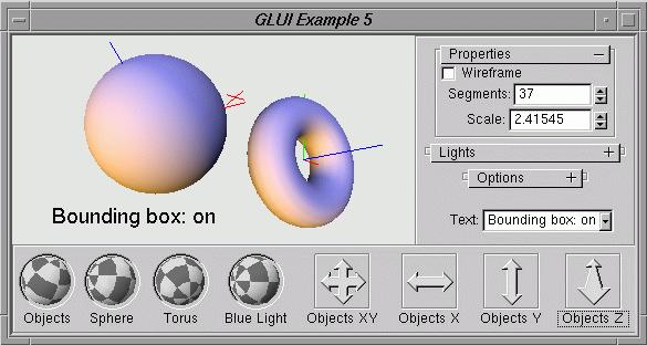 Application Software Font Color808080 Size 2a Title