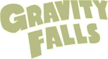 gravity falls wikipédia a enciclopédia livre
