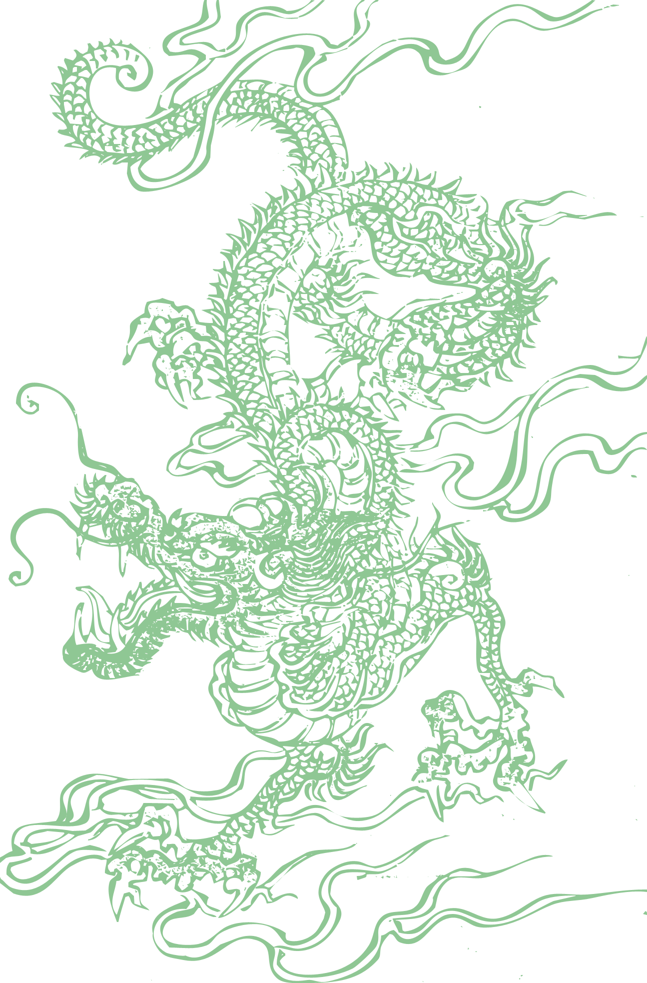 file green chinese dragon png   wikipedia