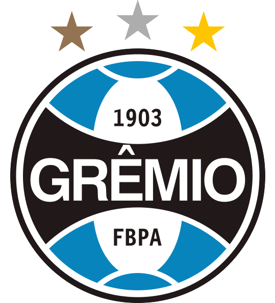 Grêmio Foot Ball Porto Alegrense Wikipedia La