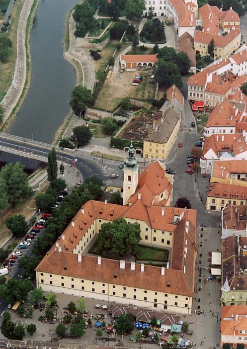 Győr - Wikipedia