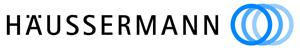 Datei:HL Logo blau klein.jpg