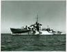 HMCS Kokanee.jpg