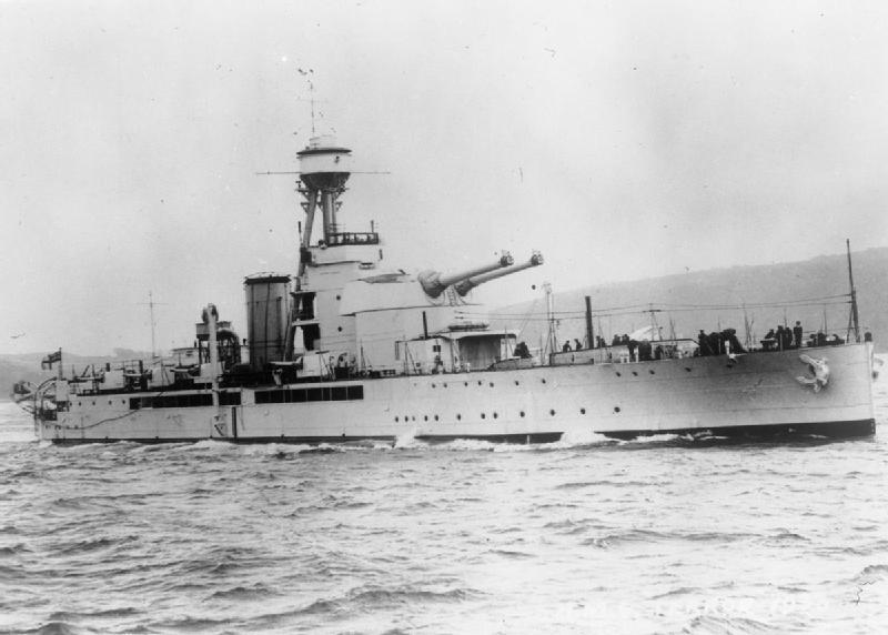 HMS_Terror_%28I03%29.jpg