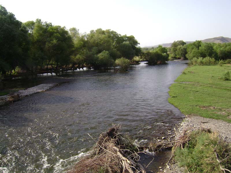 Hagari River (Tigranavan).jpg