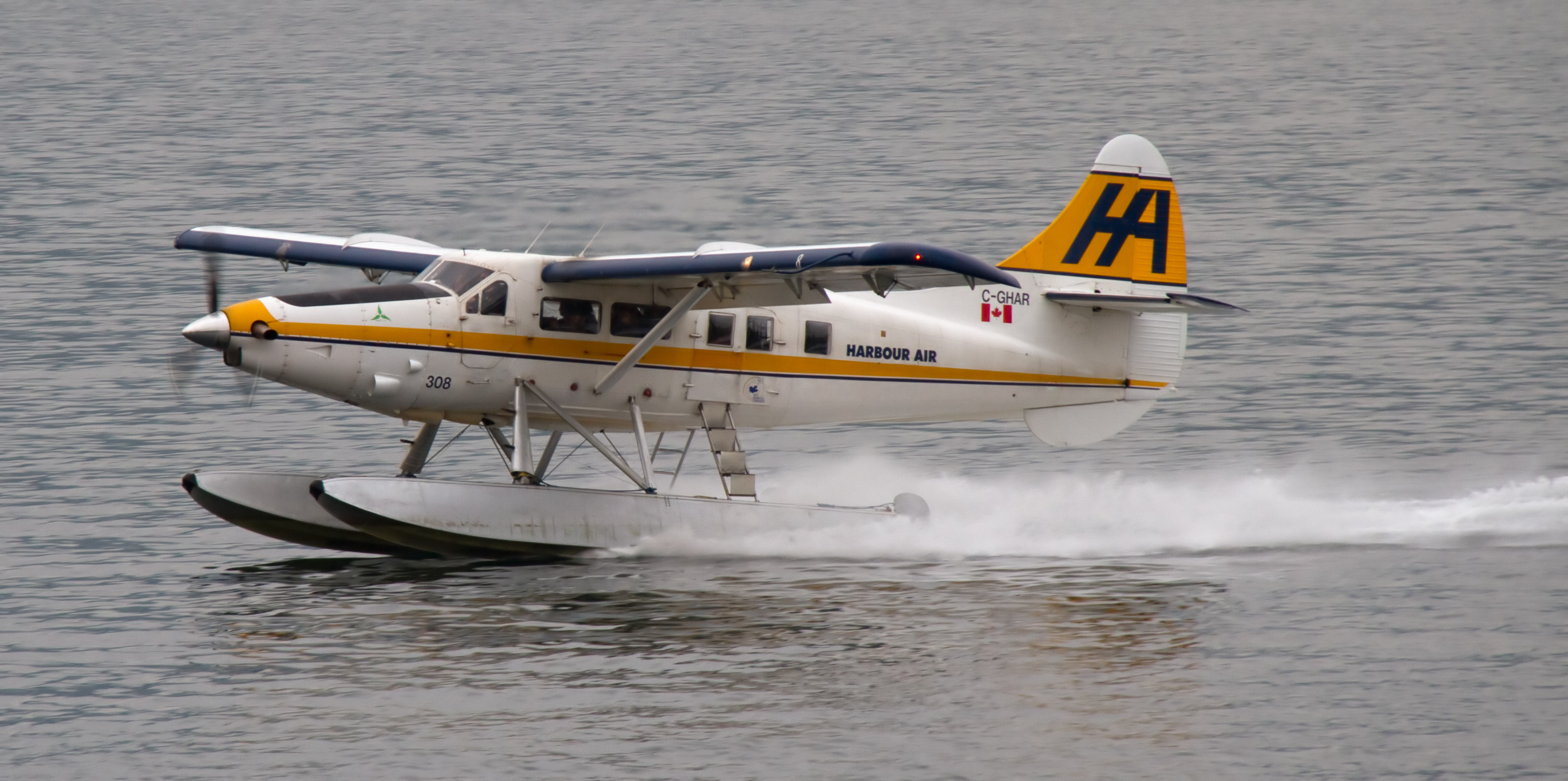 https://upload.wikimedia.org/wikipedia/commons/2/2e/Harbour_Air_De_Havilland_Canada_DHC-3T_Vazar_Turbine_Otter_C-GHAR_3_(8027547591).jpg