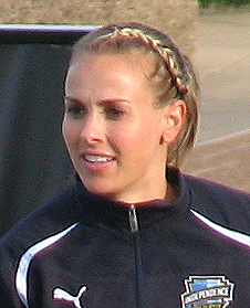 Heather Mitts-2010a.jpg
