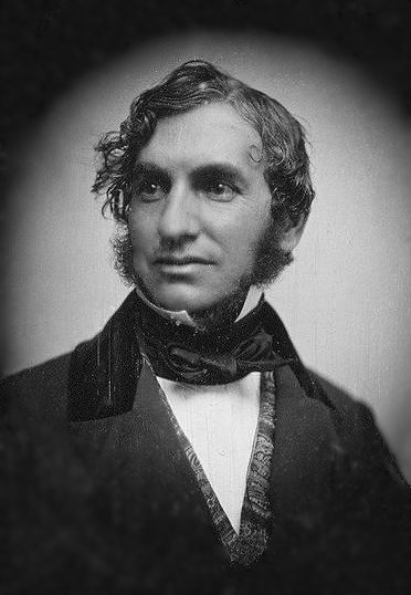 File:Henry Wadsworth Longfellow by Southworth & Hawes c1850 restored.jpg
